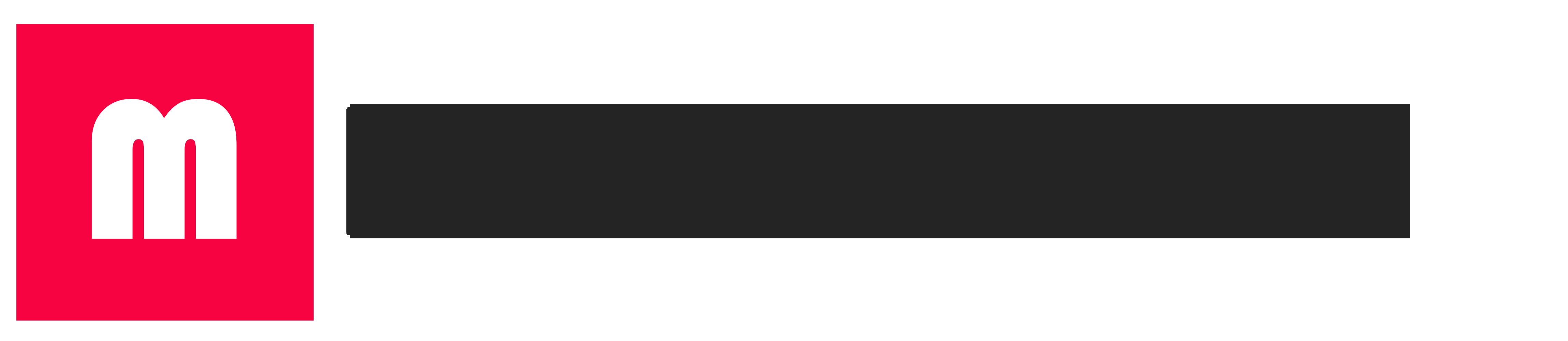 ModaLuxus.sk